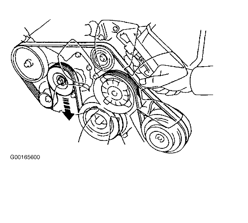 Acura Tsx Engine Diagram Mercedes C300 Engine Diagram