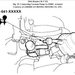 2004 Honda Accord Parts Diagram Home Receptacle Wiring Diagrams Code P1077 How To Repair