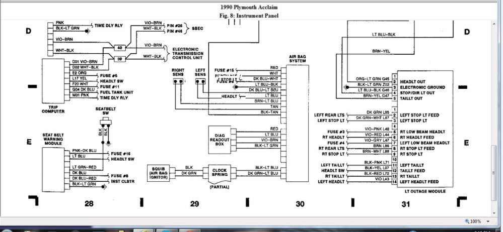 medium resolution of diagram image click to enlarge