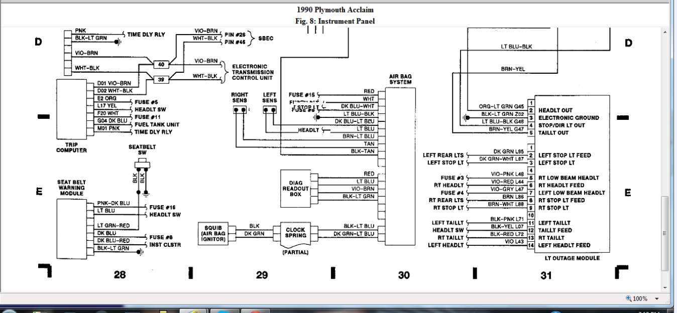 hight resolution of diagram image click to enlarge