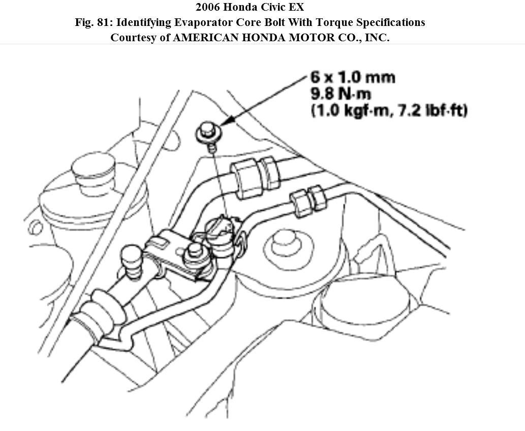 2007 Volkswagen Jetta Parts Diagram Html