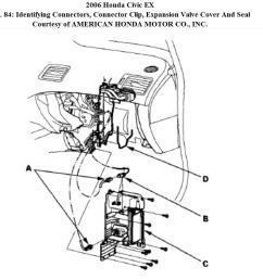 nissan 2004 xterra expansion valve location nissan 2003 pontiac aztek engine diagram 2002 pontiac aztek bank heater sensor [ 941 x 879 Pixel ]