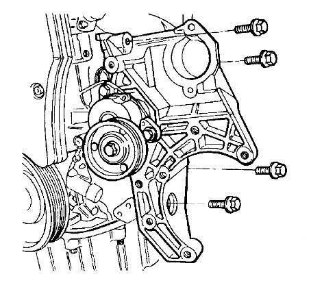 2000 Daewoo Leganza Wiring Diagram : 2000 Daewoo Leganza