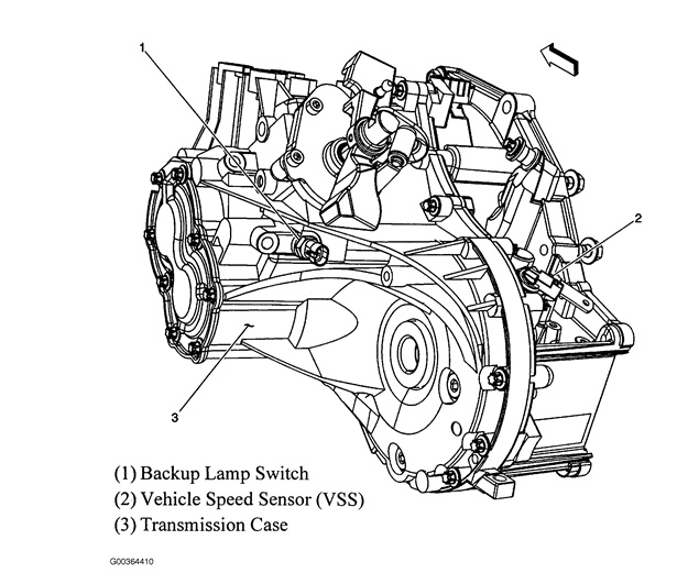 2006 Trailblazer Wiring Diagram. Diagrams. Wiring Diagram