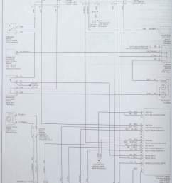 1999 chevrolet wiring schematic [ 1000 x 1499 Pixel ]