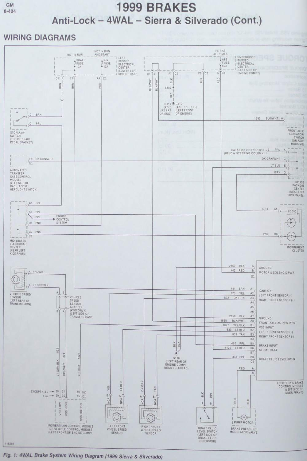 hight resolution of need wiring diagram for kelsey hayes 325 to troubleshoot an kelsey hayes brake controller wiring diagram kelsey hayes wiring diagram