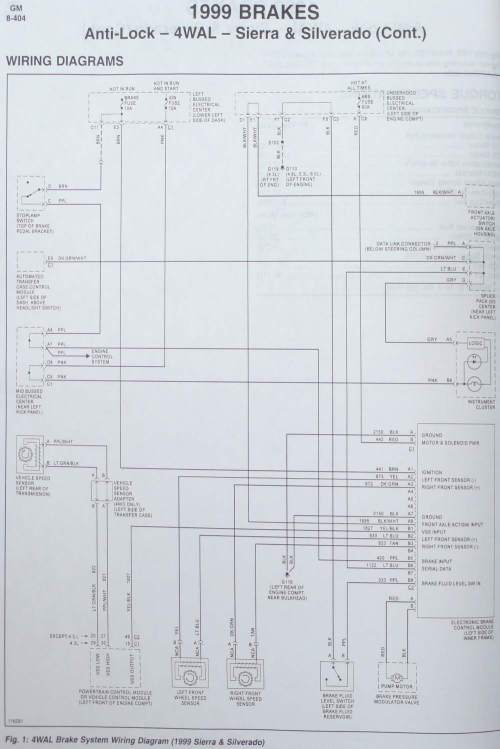 small resolution of need wiring diagram for kelsey hayes 325 to troubleshoot an kelsey hayes brake controller wiring diagram kelsey hayes wiring diagram