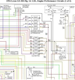 2001 lexus es300 wiring diagram wiring diagram origin 2000 mazda 626 wiring diagram 2000 lexus es300 wiring diagram [ 1263 x 873 Pixel ]