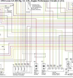 wiring diagram for 1993 lexus gs300 wiring diagrams data 1993 lexus gs300 wiring diagram [ 1269 x 869 Pixel ]