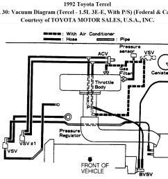 manifold intake diagram for tercel 1992 e392 tercel engine diagram 20 [ 1003 x 858 Pixel ]