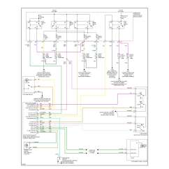 2008 Pontiac G6 Headlight Wiring Diagram White Rodgers Fan Center Relay Headlights Have Different Wires Than The Plug