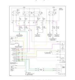 pontiac g6 headlight wiring schematic diagram databaseg6 headlight wiring harness wiring diagrams favorites 2005 pontiac g6 [ 1632 x 2112 Pixel ]