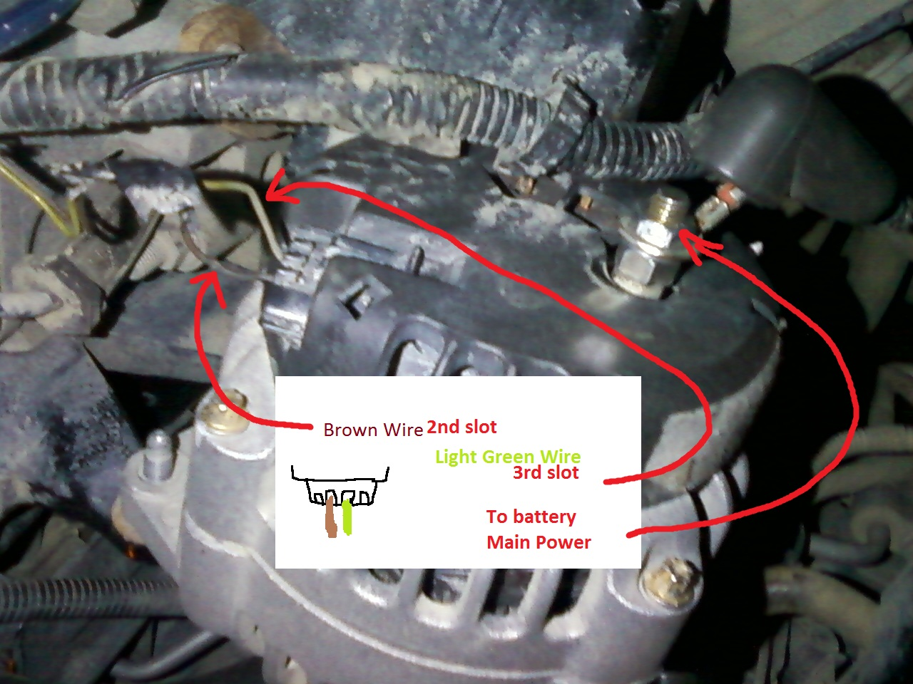hight resolution of pontiac sunfire wiring diagram abs wiring librarypontiac sunfire wiring diagram abs