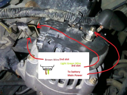small resolution of pontiac sunfire wiring diagram abs wiring librarypontiac sunfire wiring diagram abs