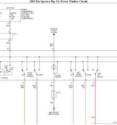 02 kia spectra fuse box diagram [ 1260 x 880 Pixel ]