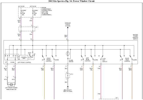 small resolution of wrg 4699 2002 kia sportage fuse diagram fuse box diagram also 2006 kia spectra fuse diagram moreover 2002 kia