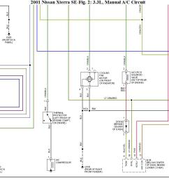 2000 nissan xterra stereo wiring 2005 nissan xterra stereo 2000 nissan frontier radio wiring harness 2000 nissan xterra knock sensor wiring harness [ 1273 x 876 Pixel ]