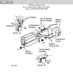 2003 Dodge Ram 1500 Parts Diagram 03 Jetta 2 0 Engine 1998 Auto Electrical Wiring Heater Problem Hey Guys I Have A