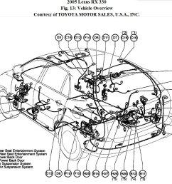2004 lexus rx330 light diagram lexus auto parts catalog and diagram 2003 lexus es 300 air 2006 lexus rx330 fuse box  [ 1068 x 816 Pixel ]