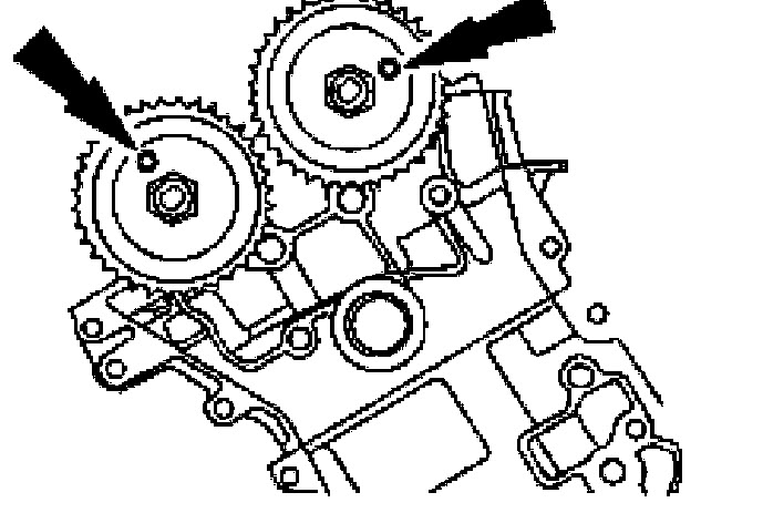 Diagram 2006 Ford Escape Drivetrain. Diagram. Tractor
