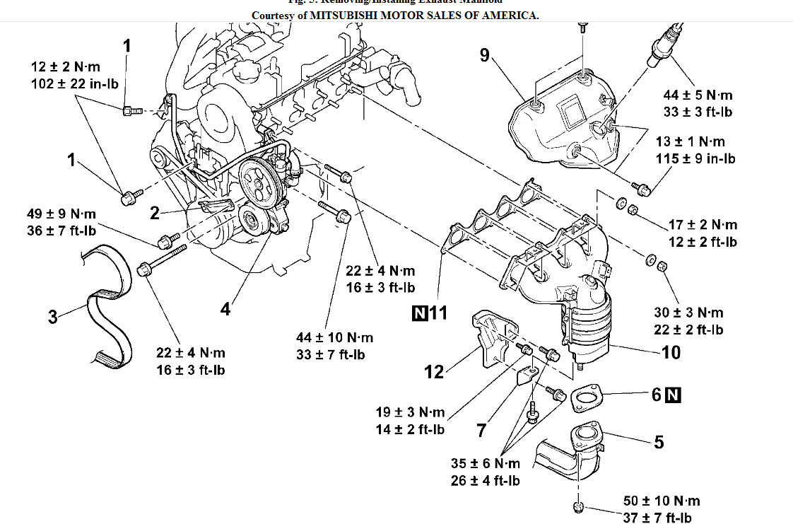 hight resolution of 2002 mitsubishi lancer exhaust diagram mitsubishi auto mitsubishi endeavor fuse box diagram 2006 mitsubishi endeavor fuse