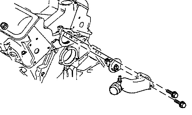2004 Pontiac Sunfire Engine Diagram Timing Chain