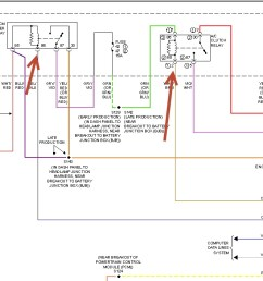 clutch relay wiring diagram wiring diagram insider clutch relay wiring diagram wiring diagram centre a c compressor [ 1130 x 706 Pixel ]