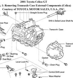 2001 celica engine diagram wiring diagram schematic 2001 toyota celica engine diagram 2002 celica engine diagram [ 1231 x 795 Pixel ]