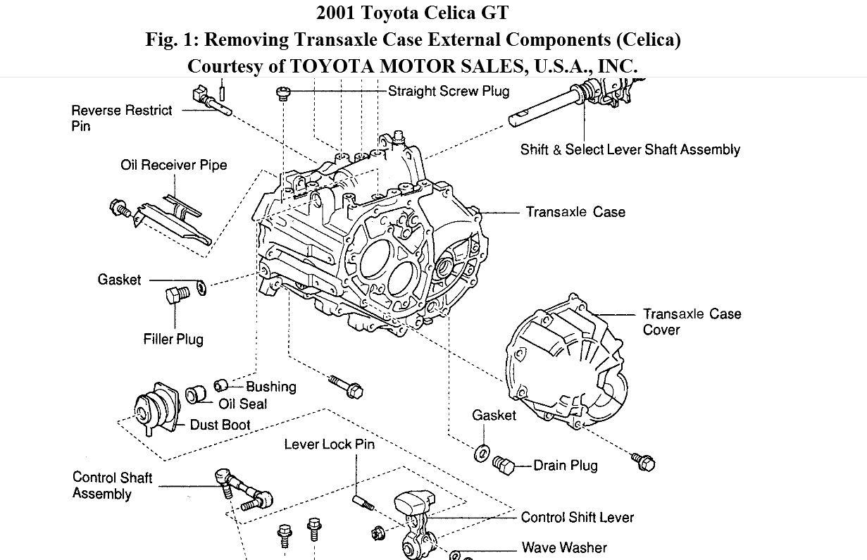 hight resolution of 2001 celica engine diagram wiring diagram schematic 2001 toyota celica engine diagram 2002 celica engine diagram