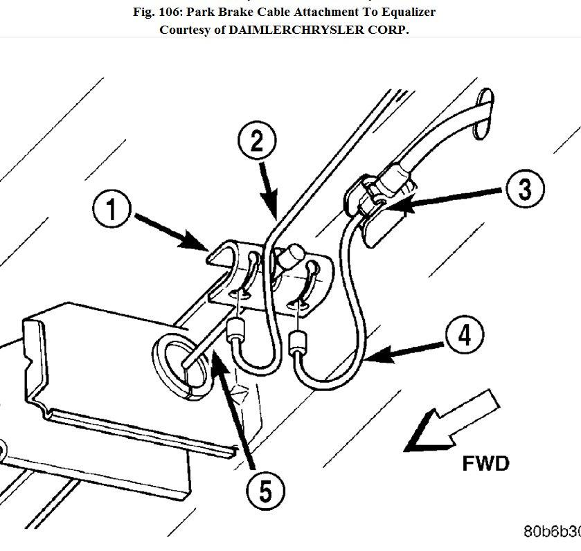 2008 Buick Allure Wiring Diagram