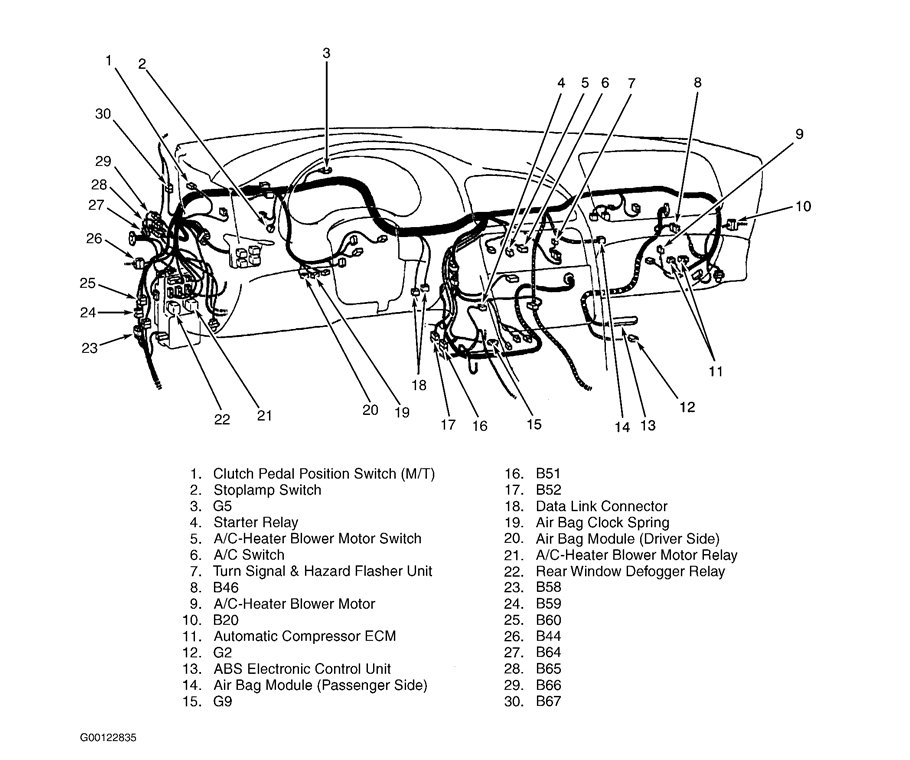 Engine Stumbles: Problem with 1997 Sebring 2.5 V6 Stumbles