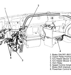 1990 ford tempo solenoid diagram auto electrical wiring diagram u2022 1995 ford tempo interior 1990 [ 1963 x 1198 Pixel ]