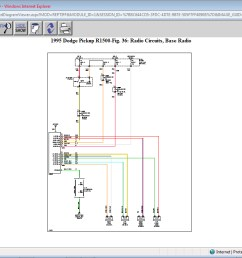 crane hi 4 ignition wiring diagram revtech 100 [ 1366 x 768 Pixel ]
