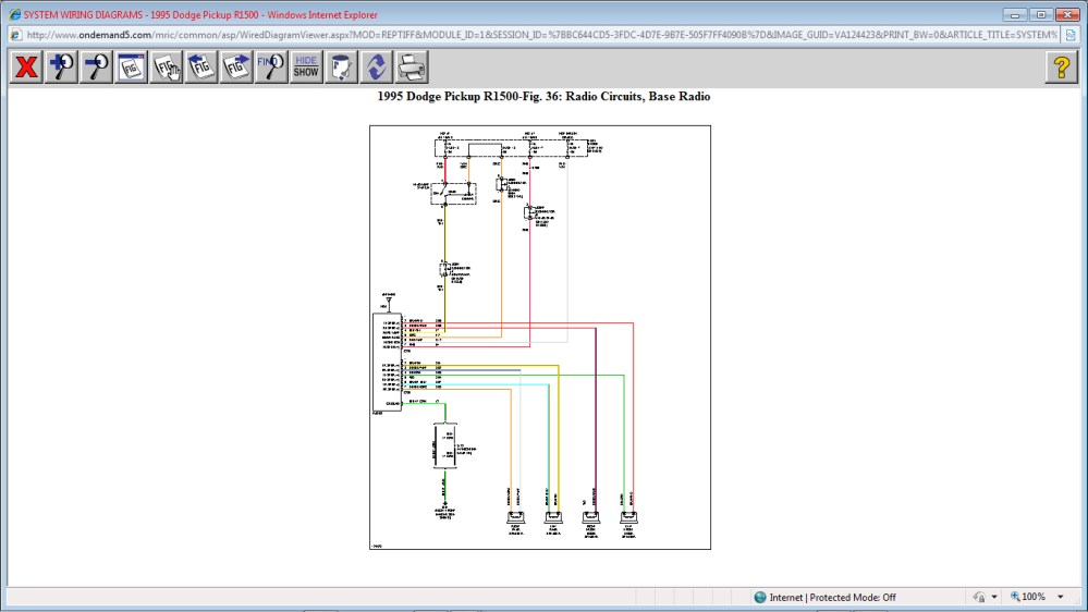 medium resolution of crane hi 4 ignition wiring diagram revtech 100