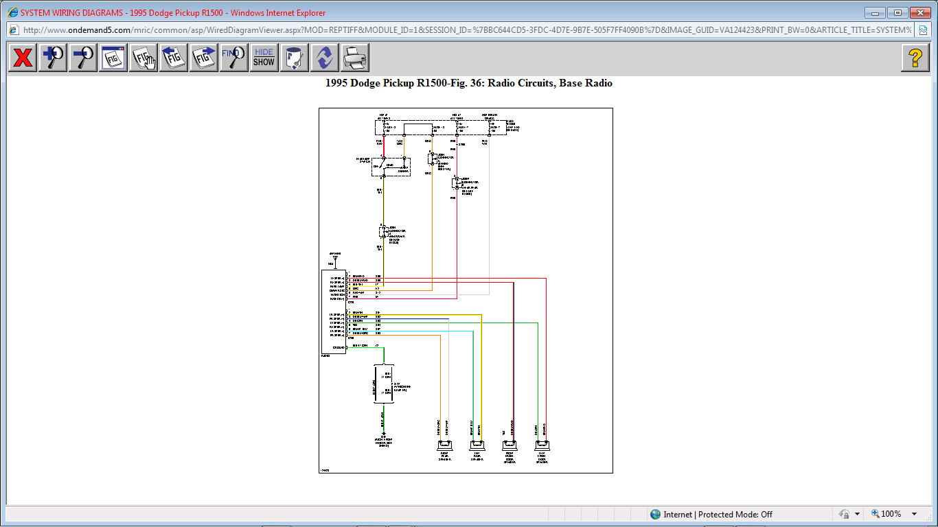 hight resolution of crane hi 4 ignition wiring diagram revtech 100