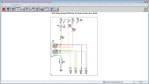 small resolution of crane hi 4 ignition wiring diagram revtech 100
