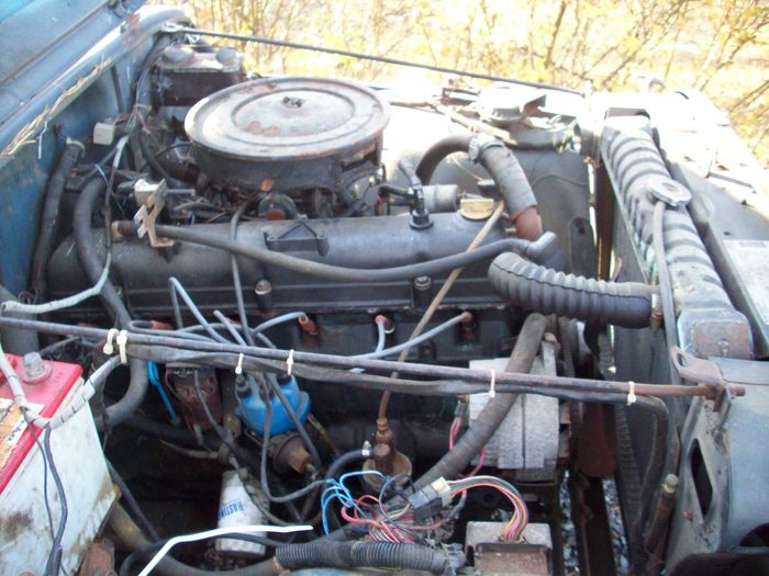 jeep yj wiring diagram honeywell home thermostat ignition problem, no spark to the distributor cap?