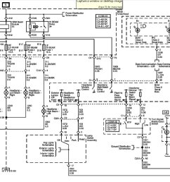 2006 buick wiring diagram blog wiring diagram 2006 buick lucerne wiring diagram [ 1154 x 765 Pixel ]