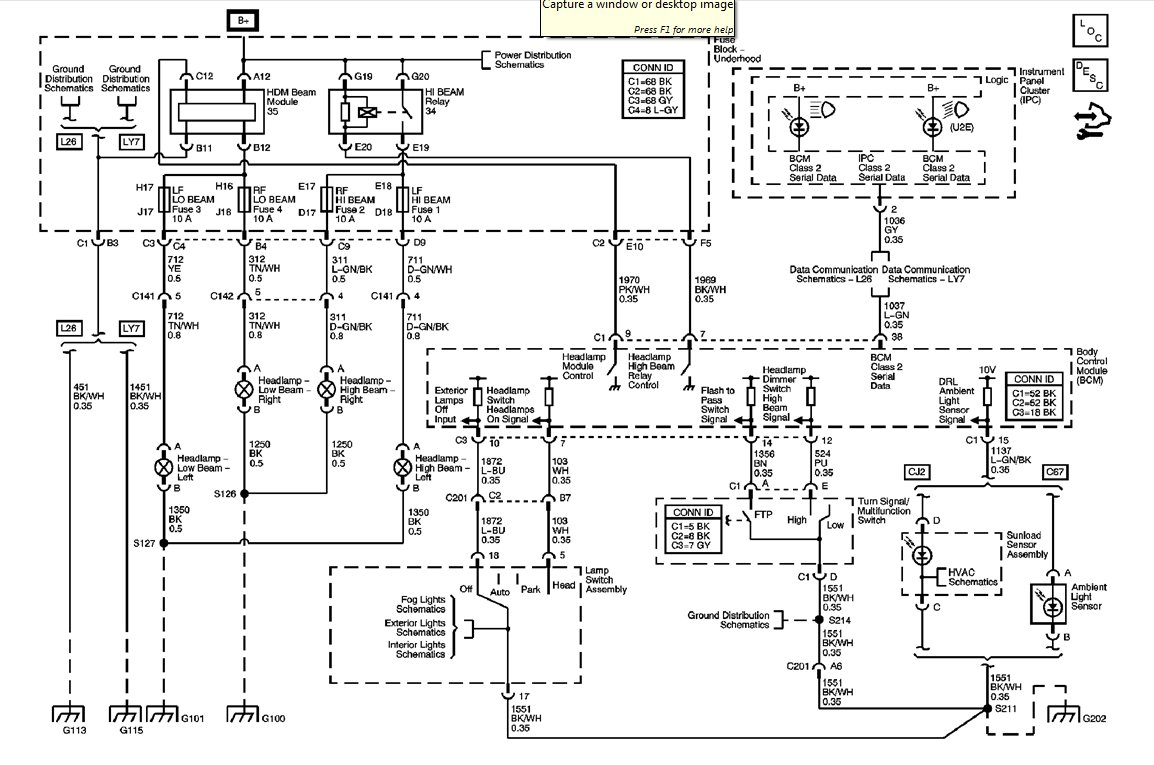 hight resolution of 2006 buick wiring diagram blog wiring diagram 2006 buick lucerne wiring diagram