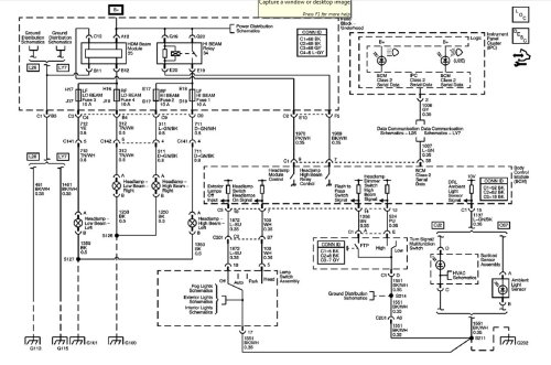 small resolution of 2006 buick wiring diagram blog wiring diagram 2006 buick lucerne wiring diagram