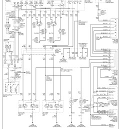 durango wiring diagrams wiring diagram for you 2005 dodge durango pcm wiring diagram 2005 dodge durango wiring diagram [ 2206 x 2796 Pixel ]