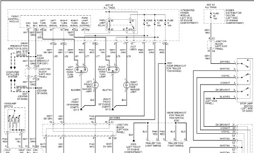 small resolution of 2005 dodge durango wiring diagram 2005 dodge durango car pictures 2005 dodge durango infinity stereo wiring diagram 2005 dodge durango electrical diagram