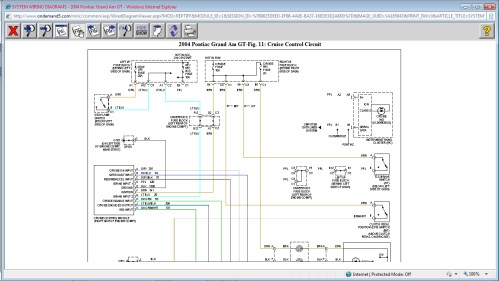 small resolution of pontiac cruise control diagram wiring diagram today pontiac cruise control diagram