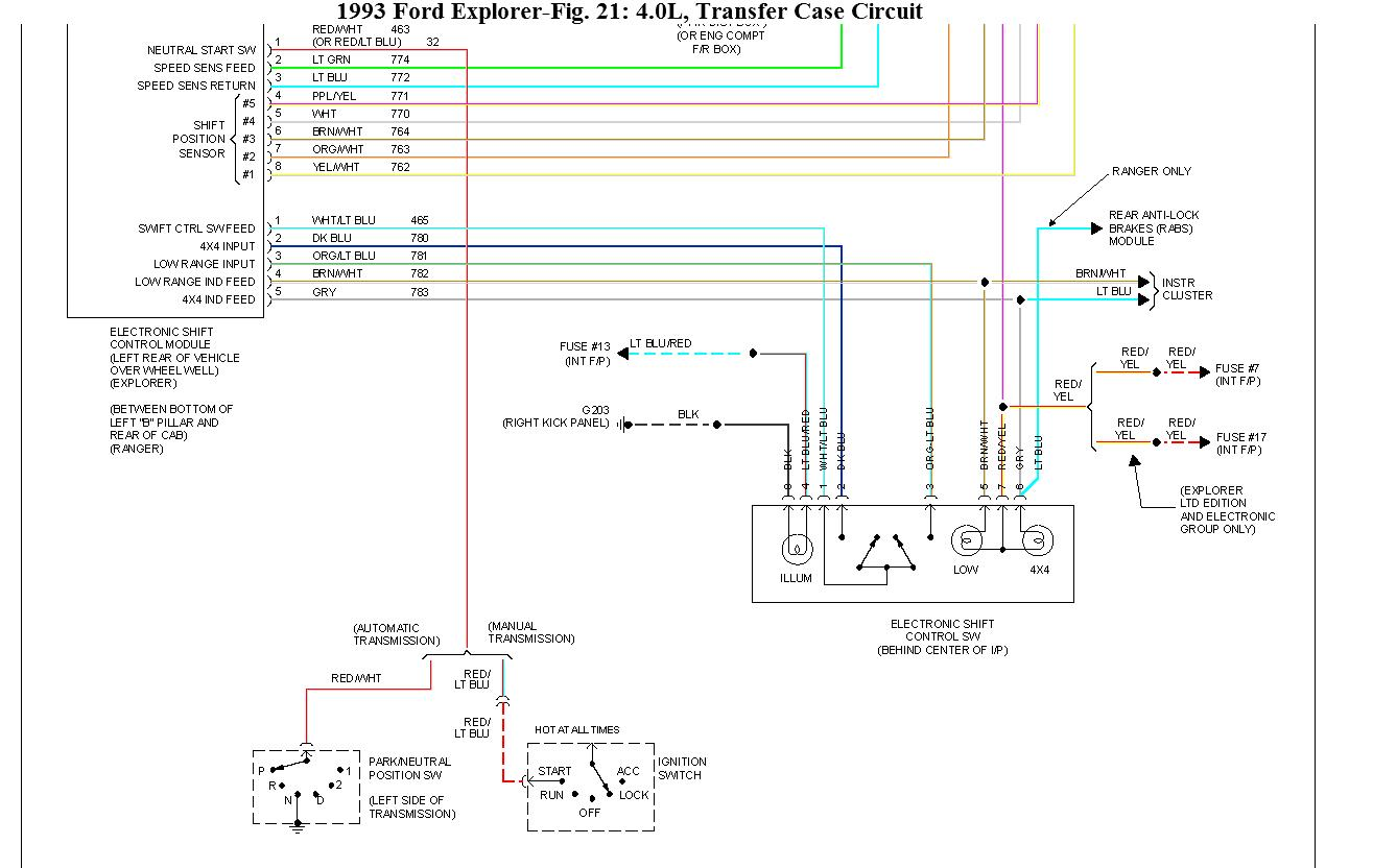 2013 ford explorer wiring diagram for switch with pilot light sd sensor