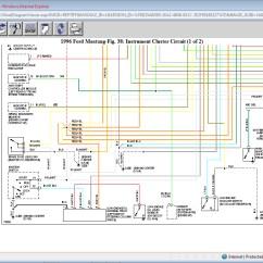 1998 Ford Mustang Ac Wiring Diagram Free Car Diagrams 2006 Pats Radio