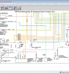 alarm wiring diagram for 1997 mustang wiring library 1997 f53 wiring diagram alarm wiring diagram for [ 1366 x 768 Pixel ]