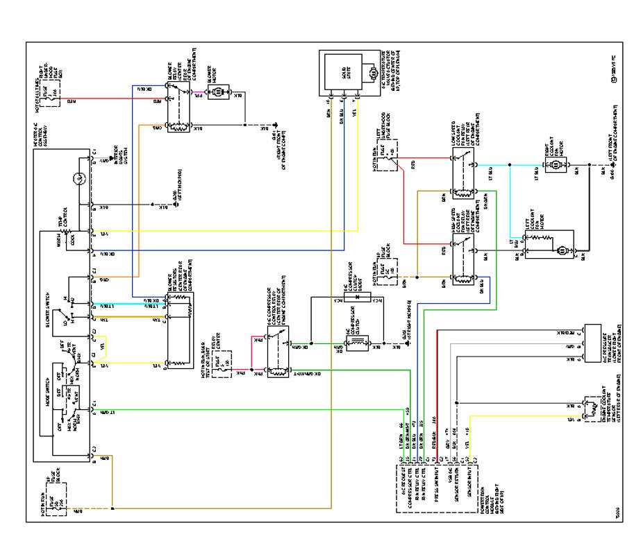 dodge ram wiring harness recall dodge ram distributor