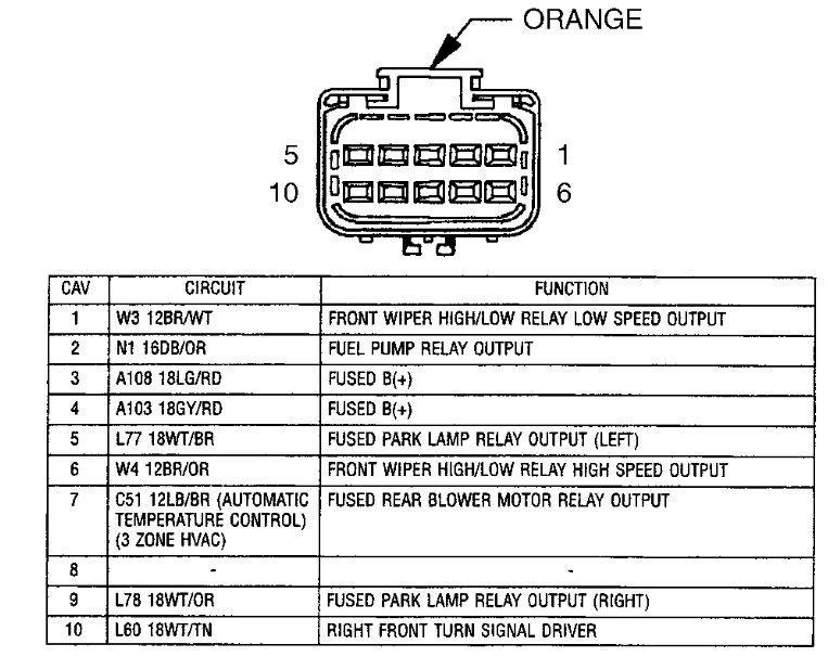 original?resize=665%2C528&ssl=1 2006 ram fuel pump wiring diagram 2004 neon wiring diagram, 2004 2004 dodge ram fuel pump wiring diagram at edmiracle.co
