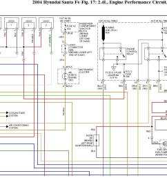 2004 hyundai santa fe belt diagram further 2006 2009 toyota [ 1341 x 884 Pixel ]