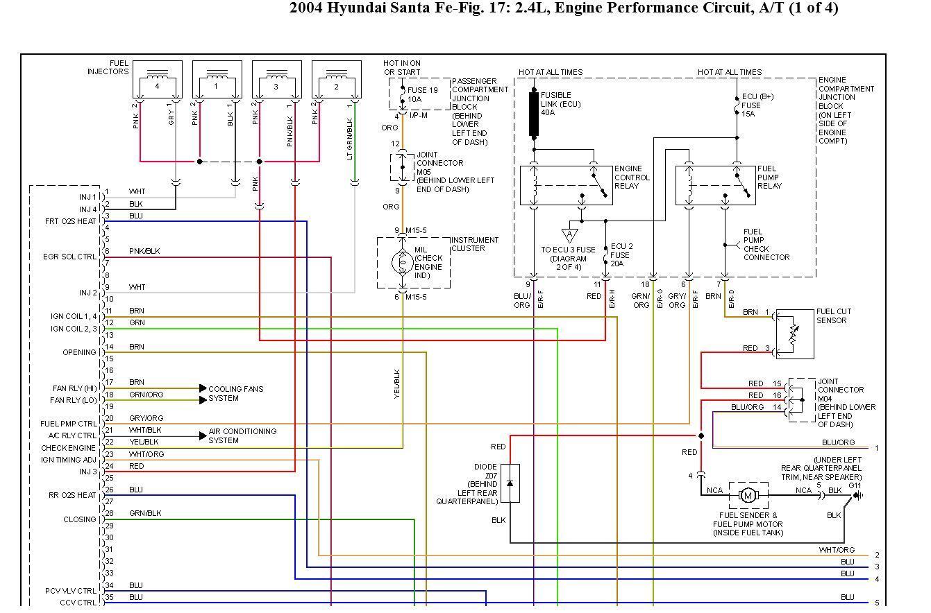 Aftermarket Reverse Camera Wiring Diagram Wiring Diagrams Top